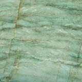 Granito Gaia
