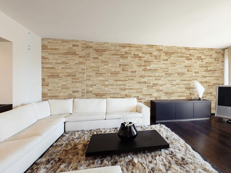 pisos y paredes internacional de acabados