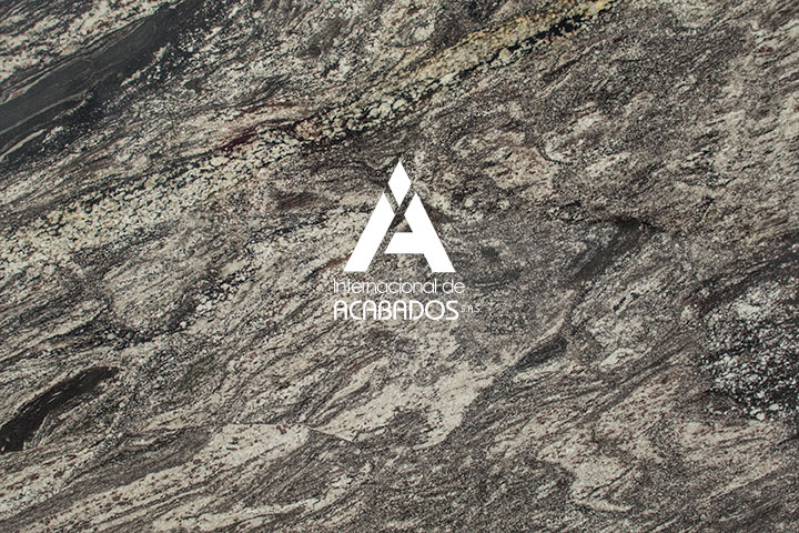 Granito rocky mountain internacional de acabados for Granito internacional