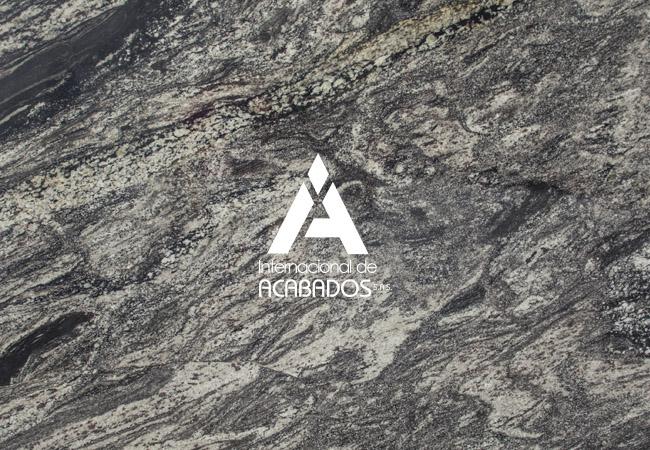 Granitos Rocky Mountain Constructoras