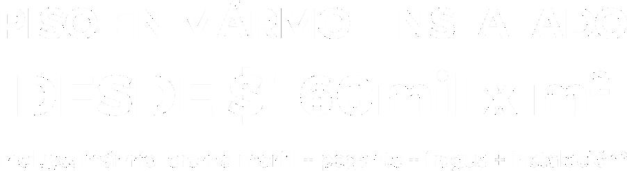 Precio piso marmol crema marfil