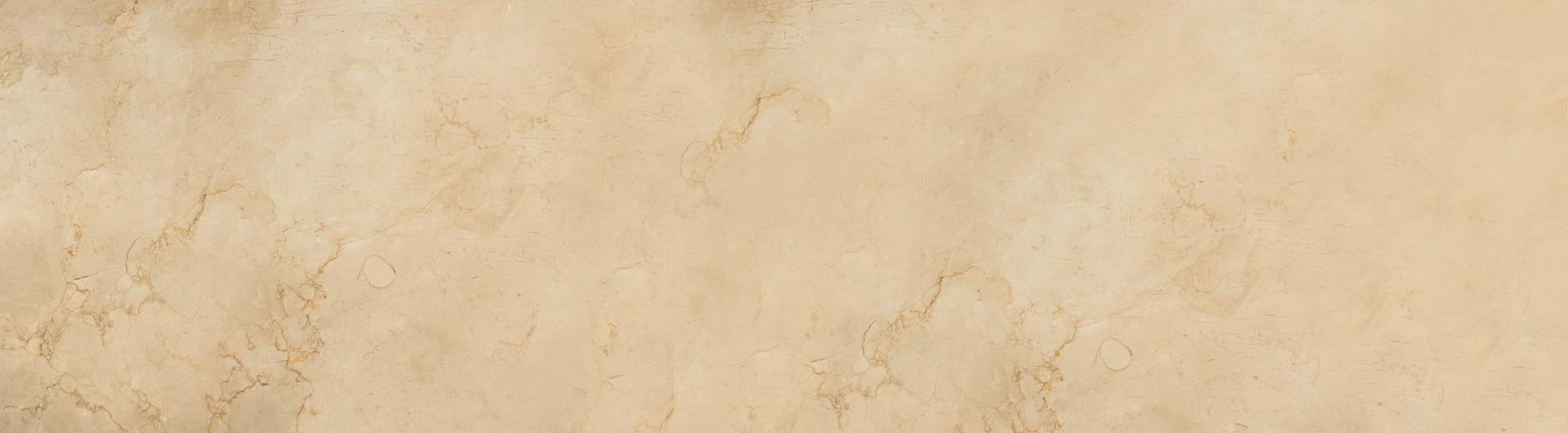 fondo piso marmol crema marfil