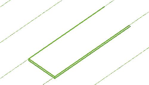 formato pisos de mármol 40cm