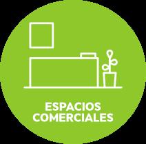 interlith-aplicaciones-espacios comerciales