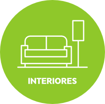 interlith-aplicaciones-interiores
