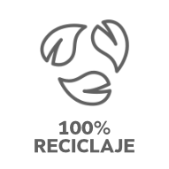 interlith-superficie sinterizada-reciclaje