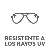 interlith-superficie sinterizada-resistente a rayos uv