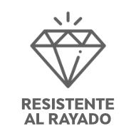 interlith-superficie sinterizada-resistente al rayado